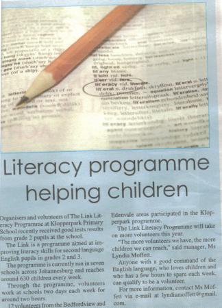 Literacy-Programme-Helping-Children