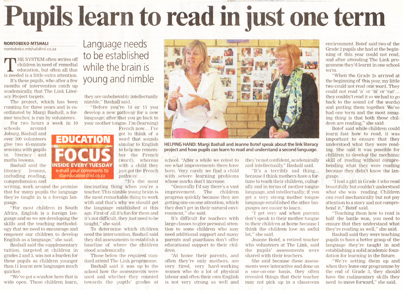 Pupils-learn-to-read-in-just-one-term
