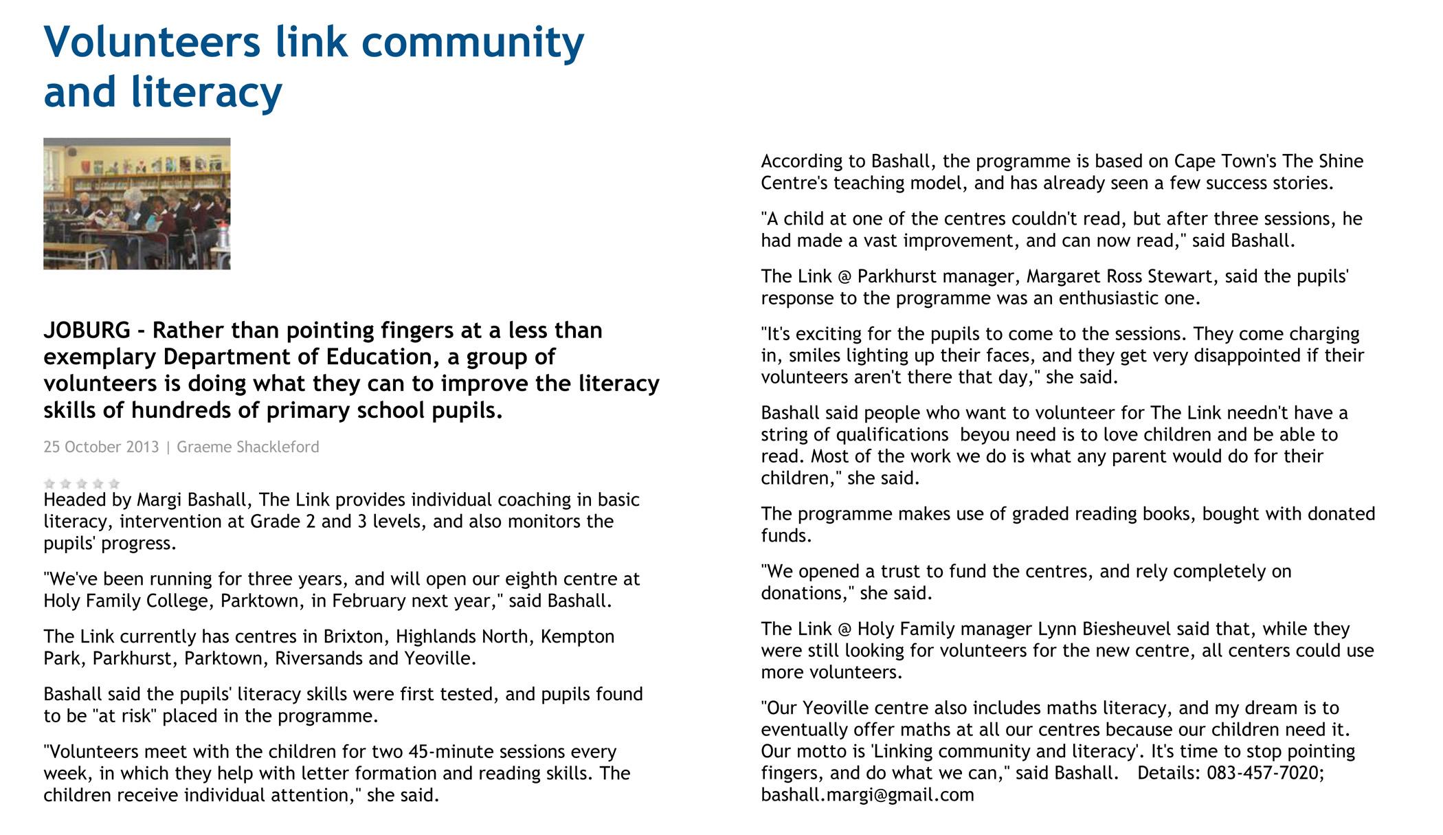 Volunteers-link-community-and-literacy